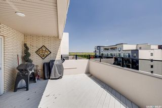 Photo 12: C 537 4th Avenue North in Saskatoon: City Park Residential for sale : MLS®# SK856905