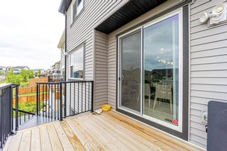 Photo 22: 116 Nolancrest Green NW in Calgary: Nolan Hill Detached for sale : MLS®# A1125175