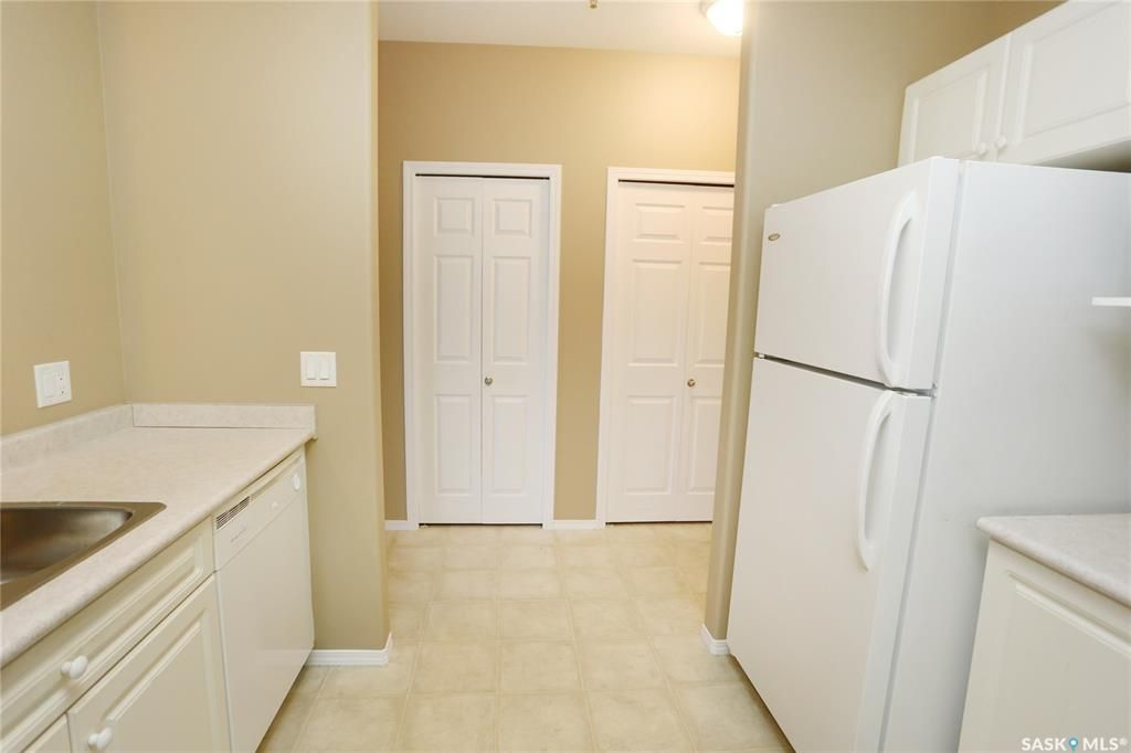 Photo 10: Photos: 204 302 Nelson Road in Saskatoon: University Heights Residential for sale : MLS®# SK800364