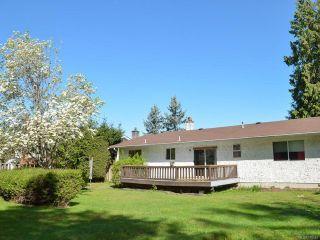 Photo 21: 1596 Juan De Fuca Blvd in PARKSVILLE: PQ French Creek House for sale (Parksville/Qualicum)  : MLS®# 786549
