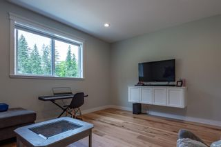 Photo 36: 541 Nebraska Dr in : CR Willow Point House for sale (Campbell River)  : MLS®# 875265