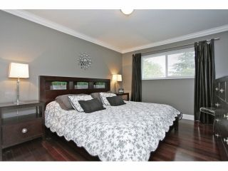 Photo 8: 1530 KENT ST: White Rock House for sale (South Surrey White Rock)  : MLS®# F1312582