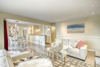 Photo 6: 945 LONDON PLACE in New Westminster: Connaught Heights House for sale : MLS®# R2461473