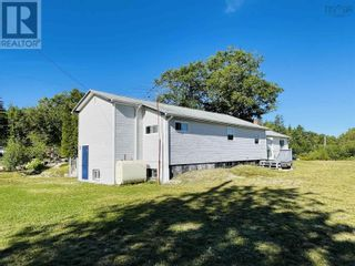 Photo 18: 2504 Highway 12 in Seffernville: House for sale : MLS®# 202123612