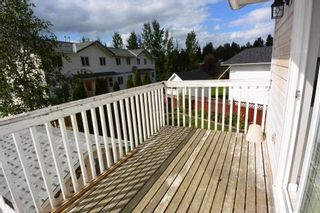 Photo 6: 4231 MOUNTAINVIEW Crescent in Smithers: Smithers - Town House for sale (Smithers And Area (Zone 54))  : MLS®# R2484583