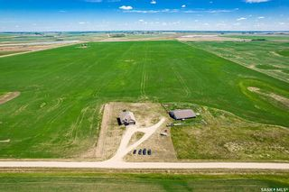 Photo 42: Beck Road Acreage in Blucher: Residential for sale (Blucher Rm No. 343)  : MLS®# SK861439
