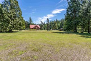 Photo 38: 12680 BELL Street in Mission: Stave Falls House for sale : MLS®# R2595620