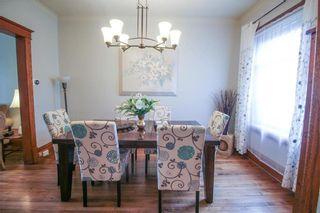 Photo 9: 745 Warsaw Avenue in Winnipeg: Residential for sale (1B)  : MLS®# 202012998