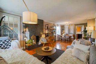 Photo 8: 12148 MAKINSON Street in Maple Ridge: Northwest Maple Ridge House for sale : MLS®# R2504100
