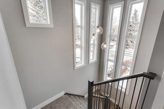 Photo 25: 2113 53 Avenue SW in Calgary: North Glenmore Park Semi Detached for sale : MLS®# C4226346