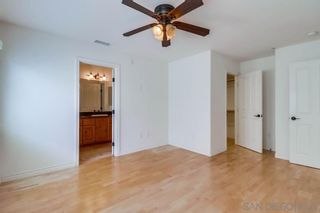 Photo 17: PACIFIC BEACH Townhouse for sale : 3 bedrooms : 4151 Mission Blvd #203 in San Diego