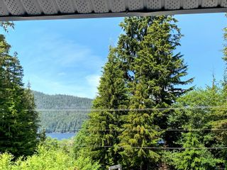 Photo 49: B 17015 Parkinson Rd in : Sk Port Renfrew Condo for sale (Sooke)  : MLS®# 870009