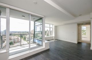 """Photo 12: 1705 188 AGNES Street in New Westminster: Downtown NW Condo for sale in """"THE ELLIOT"""" : MLS®# R2181152"""