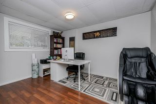 Photo 13: 3334 WELLINGTON Street in Port Coquitlam: Glenwood PQ House for sale : MLS®# R2568057