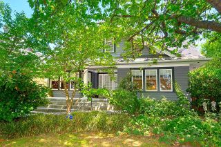Photo 2: 4812 MARGUERITE Street in Vancouver: Shaughnessy House for sale (Vancouver West)  : MLS®# R2606558