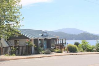 Photo 8: 546 GIBSONS Way in Gibsons: Gibsons & Area Retail for sale (Sunshine Coast)  : MLS®# C8038809