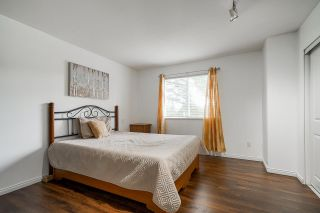 """Photo 15: 75 6533 121 Street in Surrey: West Newton Townhouse for sale in """"STONEBRIAR"""" : MLS®# R2601158"""