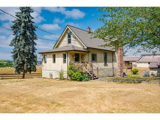 Photo 4: 23063 16 Avenue in Langley: Campbell Valley House for sale : MLS®# R2603383