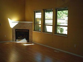 Photo 2: V2X 8A3: House for sale (Southwest Maple Ridge)  : MLS®# V543438