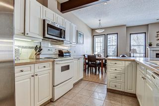 Photo 11: 1106 14645 6 Street SW in Calgary: Shawnee Slopes Row/Townhouse for sale : MLS®# A1085650