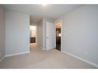 "Photo 14: 412 21009 56 Avenue in Langley: Langley City Condo for sale in ""CORNERSTONE"" : MLS®# R2622421"