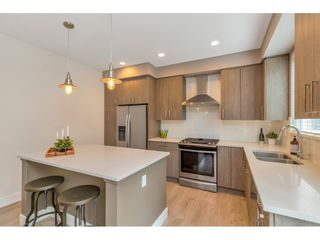 """Photo 13: 53 34230 ELMWOOD Drive in Abbotsford: Central Abbotsford Townhouse for sale in """"TEN OAKS"""" : MLS®# R2501674"""