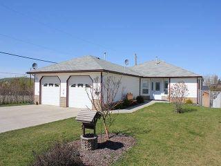 Photo 2: 9920 112 Avenue in Fort St. John: Fort St. John - City NE House for sale (Fort St. John (Zone 60))  : MLS®# R2588206