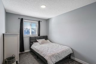 Photo 22: 1136 Legacy Circle SE in Calgary: Legacy Detached for sale : MLS®# A1150973