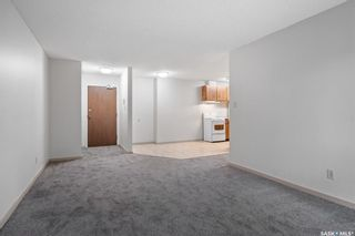 Photo 3: 208 802 Kingsmere Boulevard in Saskatoon: Lakeview SA Residential for sale : MLS®# SK867829