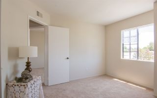 Photo 12: ENCANTO House for sale : 4 bedrooms : 7410 Ledgewood Place in San Diego