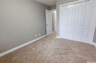 Photo 24: 1147 L Avenue South in Saskatoon: Holiday Park Residential for sale : MLS®# SK710824