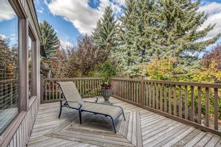 Photo 39: 356 Berkshire Place NW in Calgary: Beddington Heights Detached for sale : MLS®# A1148200