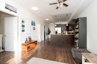 Photo 8: 111 938 Dunford Ave in : La Langford Proper Condo for sale (Langford)  : MLS®# 874111