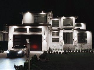 "Photo 20: 1325 REGAN Avenue in Coquitlam: Central Coquitlam House for sale in ""Como Lake Area"" : MLS®# R2446813"
