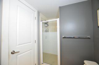 Photo 23: 313 3962 Cedar Hill Rd in : SE Mt Doug Condo for sale (Saanich East)  : MLS®# 858783