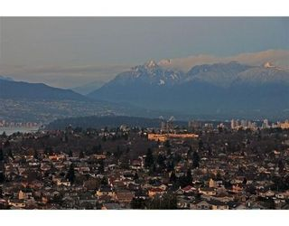 Photo 9: 2920 W 27TH AV in Vancouver: House for sale : MLS®# V870598