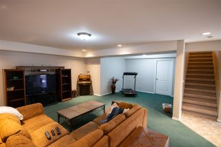 Photo 18: 35966 MARSHALL Road in Abbotsford: Abbotsford East House for sale : MLS®# R2340926