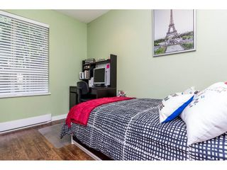 "Photo 12: 27 6747 203RD Street in Langley: Willoughby Heights Townhouse for sale in ""Sagebrook"" : MLS®# R2275661"
