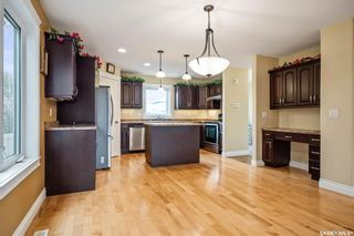 Photo 11: 562 Maguire Lane in Saskatoon: Willowgrove Residential for sale : MLS®# SK872365