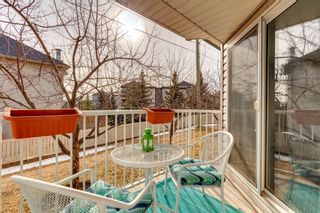 Photo 14: 109 15 Somervale View SW in Calgary: Somerset Apartment for sale : MLS®# A1086825