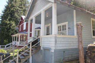 Photo 26: 48841 NORTH BEND Crescent in Boston Bar / Lytton: Boston Bar - Lytton House for sale (Hope)  : MLS®# R2584251