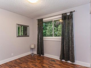 Photo 24: 3059 Shamrock Pl in NANAIMO: Na Departure Bay House for sale (Nanaimo)  : MLS®# 701920