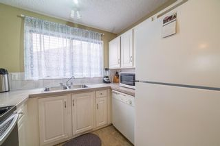 Photo 7: 4333 58 Street NE in Calgary: Temple Detached for sale : MLS®# A1092710