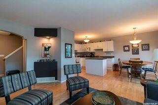 Photo 7: 125 445 Bayfield Crescent in Saskatoon: Briarwood Residential for sale : MLS®# SK871396
