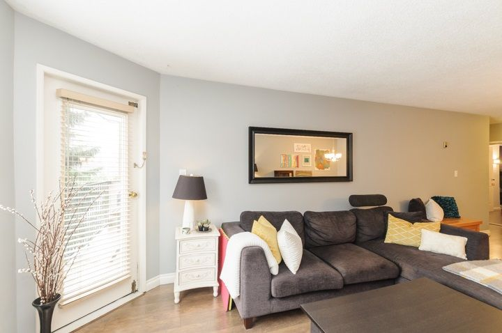 Photo 3: Photos: 207 607 E 8TH AVENUE in Vancouver: Mount Pleasant VE Condo for sale (Vancouver East)  : MLS®# R2138438