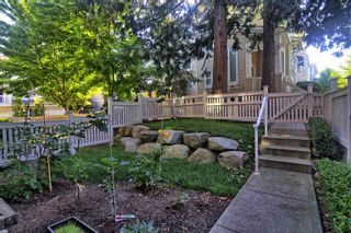 FEATURED LISTING: 33 - 8355 DELSOM Way Delta