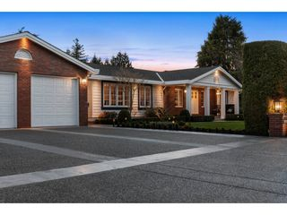 Photo 3: 34888 Skyline Drive in Abbotsford: Abbotsford East House for sale