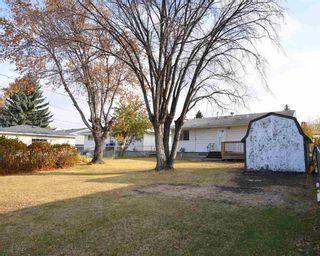 Photo 44: 13520 126 Street in Edmonton: Zone 01 House for sale : MLS®# E4227330