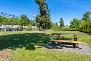 Photo 15: 6 255 Anderton Ave in : CV Courtenay City Row/Townhouse for sale (Comox Valley)  : MLS®# 876082
