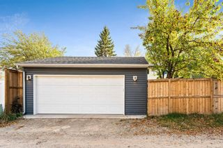 Photo 25: 2628 106 Avenue SW in Calgary: Cedarbrae Detached for sale : MLS®# A1153154